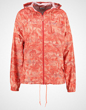 Columbia FLASH FORWARD Windbreaker lychee