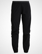 Adidas Performance Bukser black
