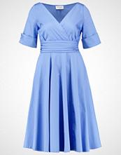 Closet Sommerkjole blue