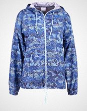 Columbia FLASH FORWARD Windbreaker bluebell
