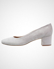 mint&berry Klassiske pumps artic