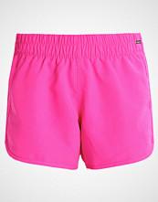 LASCANA Bikinitruse pink