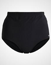 LASCANA Bikinitruse black