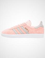 Adidas Originals GAZELLE Joggesko haze coral/clear granite/white