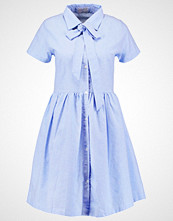 Compañía fantástica Kjole blue