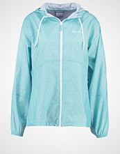 Columbia FLASH FORWARD Windbreaker iceberg