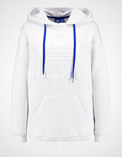 Adidas Originals Genser white