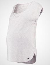bellybutton MELISSA Tshirts light gray