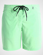 Chiemsee ALESSADRA Bikinitruse summer green