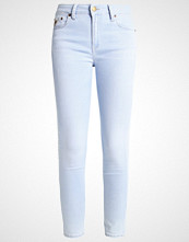 LOIS Jeans CORDOBA Jeans Skinny Fit summer bleach
