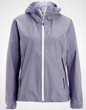 Adidas Performance TERREX MULTI Hardshell jacket grey