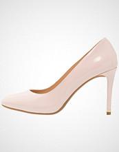 Michael Kors ASHBY Høye hæler soft pink
