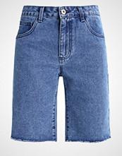 TWINTIP Denim shorts blue denim