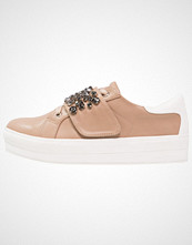 Missguided Joggesko taupe