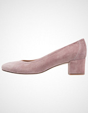 mint&berry Klassiske pumps mauve
