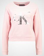 Calvin Klein HANNA Genser pink