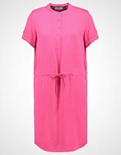 Calvin Klein DACEY Kjole pink