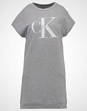 Calvin Klein TRUE ICON  Sommerkjole grey
