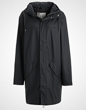 Rains ALPINE Parka blue