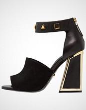 Kat Maconie DARCY Sandaler med høye hæler black