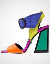 Kat Maconie RAY Sandaler med høye hæler multicolor brights