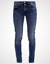 Herrlicher BABY Slim fit jeans evening sky