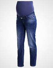 Noppies Slim fit jeans mid bleu