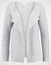 Culture CARLINE Cardigan light grey melange