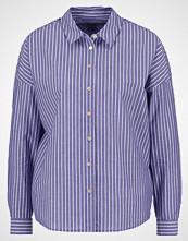 Scotch & Soda Skjorte blue