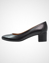 mint&berry Klassiske pumps black