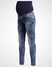 Noppies STACEY Slim fit jeans random wash