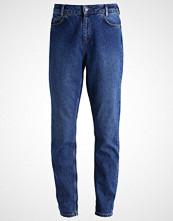 Un Jean AMOUR Straight leg jeans just blue