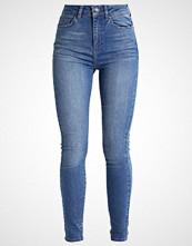 Un Jean ZOE Jeans Skinny Fit blue haze