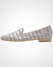 Maripé Slippers luxory