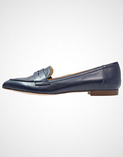 KIOMI Slippers darkblue/river