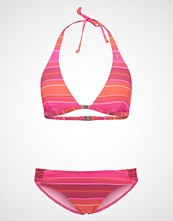 O'Neill Bikini pink