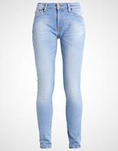 Nudie Jeans LIN Jeans Skinny Fit fresh breeze