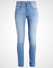 Freeman T. Porter ZOE  Slim fit jeans nosar