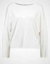 Moss Copenhagen Jumper bright white