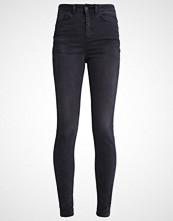 Un Jean ZOE Jeans Skinny Fit black ash