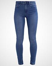 Wåven ASA Jeans Skinny Fit brand blue