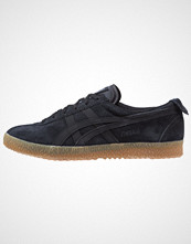 Onitsuka Tiger MEXICO DELEGATION Joggesko black/dark grey