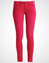 Freeman T. Porter CORALIE  Jeans Skinny Fit red bud
