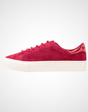 No Name ARCADE SNEAKER PUNCH Joggesko cerise/fox/dove
