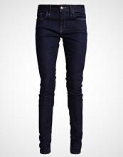 Mavi ADRIANA Slim fit jeans rinse rome