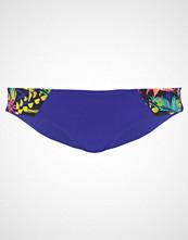 Billabong Bikinitruse tropic