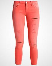 LTB MINA Jeans Skinny Fit crimson wash