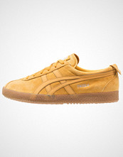 Onitsuka Tiger MEXICO DELEGATION Joggesko golden yellow