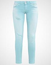 LTB MINA Jeans Skinny Fit sea green wash