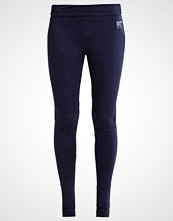 Superdry Tights belle blue